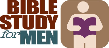 Men S Bible Study Parker Ford Church